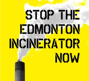 Wanted: A north London council bold and far-sighted enough to reevaluate the Edmonton incinerator project