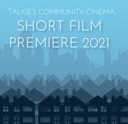 After a 19 month wait, Talkies presents its 2020 short films commissions winners