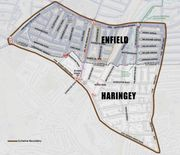 Bowes low-traffic neighbourhood trial to continue