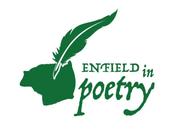 Enfield in Poetry