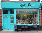 Award-winning bakery set to open Palmers Green shop