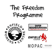 Domestic abuse support: The Freedom Programme