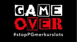 Palmers Green Merkur Slots protest raised with Mayor of London