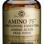 Solgar Amino 75 Συμπλήρωμα Διατροφής Αμινοξέα Κρυσταλλικά Και Ελεύθερης Μορφής veg.caps – 90 caps