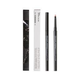 Korres - Velvet Eyeliner - Μηχανικό Μολύβι Ματιών - 25 Velvet Bubblegum / 0.35g