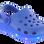 TOPWAY Αγορίστικη Σαγιονάρα B460175 Μπλε – Μπλε – B460175 BLUE -blue-24/4/10/73