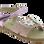HAPPY BEE Κοριτσίστικο Πέδιλο B130461 22/27 Φούξια – Φούξια – B130461 FUXIA-fuxia-22/4/26/71