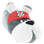 MAD HOUSE Αγορίστικα Παντοφλάκια DARIO 35/41 Γκρί – Γκρι – DARIO GREY-grey-35/37/4/7/179