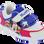 MICKEY Αγορίστικο Αθλητικό S19200G 23/30 Λευκό/Μπλε – Μπλε – S19200G NAVY -MICKEY -blue-27/4/10/76
