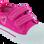 K-TINNI Κοριτσίστικο Casual KFY12576 20/25 Φούξια – Φούξια – KFY12576 FUXIA-K-TINNI-fuxia-20/4/26/69