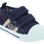 K-TINNI Αγορίστικο Casual KFY12551 25/36 Μπλε – Μπλε – KFY12551 MARINO-K-TINNI-blue-25/4/10/74