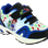 PJMASK Αγορίστικο Αθλητικό S20852 Μπλε – Μπλε – S20852 ROYAL-PJMASK-blue-23/4/10/72