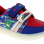 PJMASK Αγορίστικο Αθλητικό S20854 Μπλε – Μπλε – S20854 NAVY-PJMASK-blue-23/4/10/72