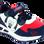 MICKEY Αγορίστικο Αθλητικό S20200 Μπλε – Μπλε – S20200 NAVY -MICKEY -blue-23/4/10/72