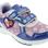 FROZEN Κοριτσίστικο Αθλητικό S20450 Μωβ – Μωβ – S20450 VIOLA -FROZEN-purple-24/4/11/73