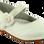 BB Κοριτσίστικη Μπαλαρίνα A1848 Μπεζ – Μπεζ – A1848 BEIGE-BUBBLE BOBBLE-beige-19/4/4/89