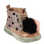 IQKIDS Κοριτσίστικο Μποτάκι NORMA-135 Ροζ – Ροζ – NORMA-135 PINK-IQKIDS-pink-22/4/12/71