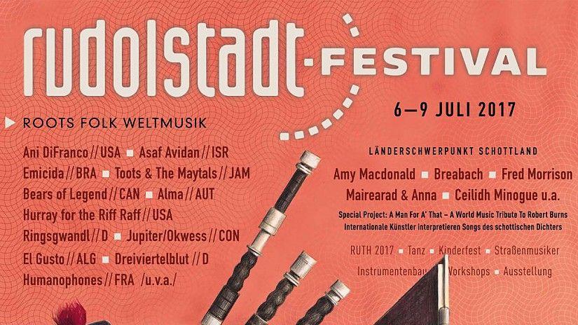 2093_4_Rudolstadt_Tanzfestival2017_Plakat-Ausschnitt_1024.jpg