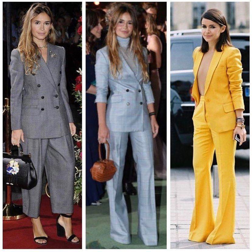 Якщо хочеться виглядати вищою: стиліст розповіла, як одягатися при маленькому зрості