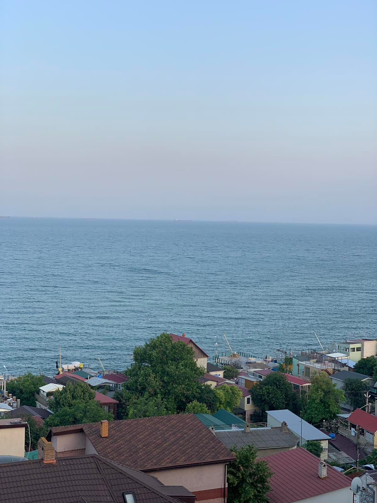 """""""Маленька Італія"""": українцям показали найкращі місця для бюджетного відпочинку в Одесі"""