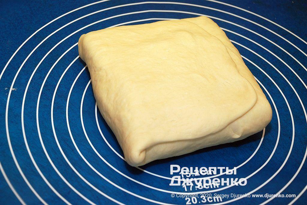 Кулінар розкрив секрет справжнього листкового тіста: запам'ятайте просте правило!