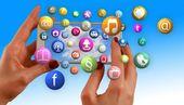 ¿Por qué una 'experiencia digital estratégica' es hoy lo más importante para tu negocio?