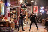 """Confirman """"nerdear.la 101"""", evento para la comunidad TI de Latinoamérica"""