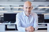 EBANX nombra a su nuevo CEO