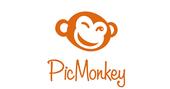 Shutterstock adquiere PicMonkey, una plataforma líder en diseño creativo
