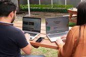 Llega Aptuno a Mexico: buscan oportunidades en el sector inmobiliario