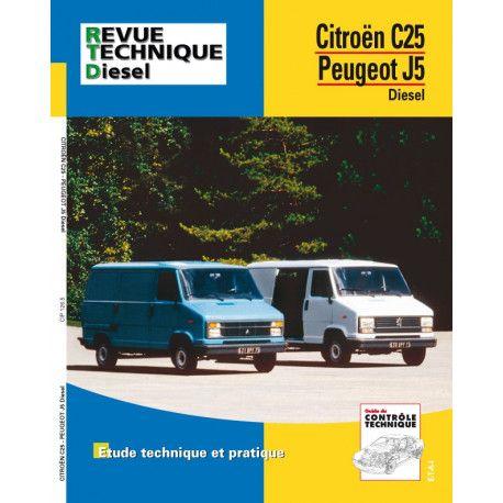rta-citroen-c-25-diesel-et-peugeot-j5-diesel.jpg