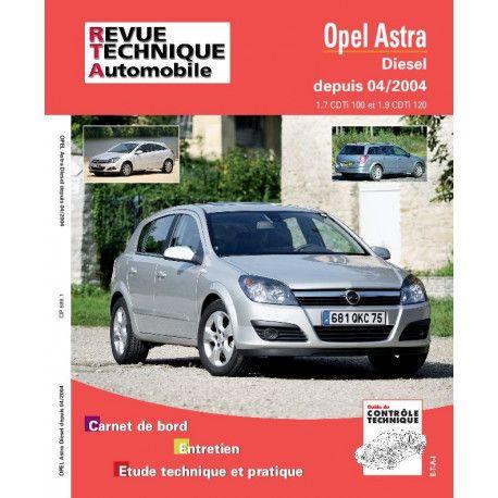 rta-opel-astra-17-cdti-100-et-19-cdti-04-2004.jpg