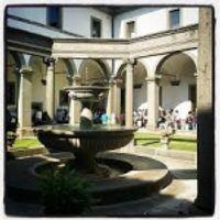 Viterbo – Università della Tuscia: Un protocollo d'intesa per le persone detenute per studiare in carcere