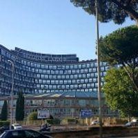 Regione Lazio: Un bando per il Terzo Settore di 3 milioni di Euro per migliorare la qualità di vita delle persone con disabilità