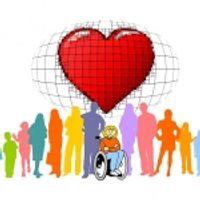 """Dal 1° al 3 ottobre 2021: Torna il """"Disability Pride 2021"""""""