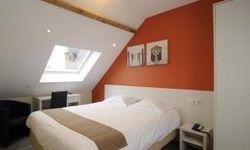 Blankenberge - Hotel - Sabot d' or I