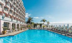 Funchal - Hotel - Savoy Gardens Hotel