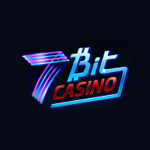 7BitCasino Certified Casino
