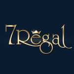 7Regal Casino Certified Casino