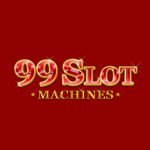 99 Slot Machines Casino
