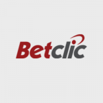 Betclic.it Casino