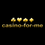 Casino For Me