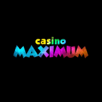 Casino-Maximum