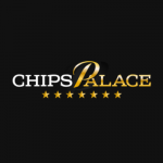 ChipsPalace Casino