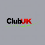 Club UK Casino
