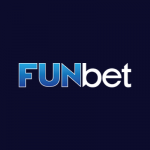 Fun Bet Casino
