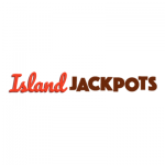 Island Jackpots Casino Germany