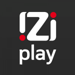 iZiplay Casino