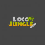 Loco Jungle Casino
