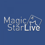 Magic Star Live Casino